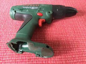 Drill - Bosch 18v