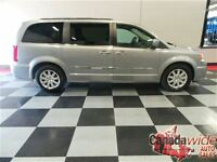 2014 Chrysler Town & Country TOURING/STOW N GO
