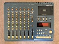 Tascam 424 mkIII in Excellent Condition + Original Box For Sale