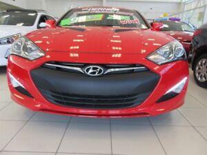 2016 Hyundai Genesis 3.8L BASE