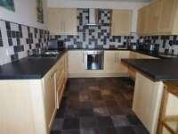 1 bedroom flat in Biscop House, Sunderland