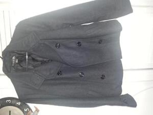 Forever 21 Autumn Jacket Medium