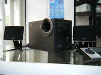 Edifier Multimedia Speakers