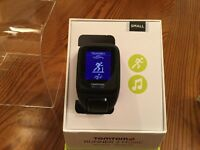 Tomtom Runner 2 GPS Watch