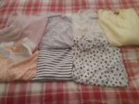 Ladies clothing bundle size 12-14