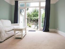 1 bedroom flat in CLAREMONT ROAD, ST MARGARETS 5 MINS STATION