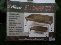 Extra Large Padded Carp Cradle.