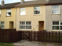 3 Bedroom house TO LET in Kesh excellent condition