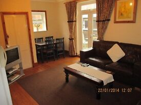 Single Room to Rent in Large Modern House in Southtown,Great Yarmouth £70 a week including all bills