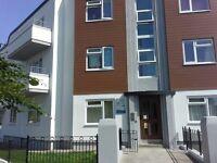 2 Bedroom Flat, Ground Floor - High Street Flats, Stonehouse, Plymouth, PL1 3SH