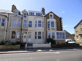 5 double bedroom family home fully renovated Morecambe
