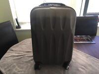 1 x Suitcase
