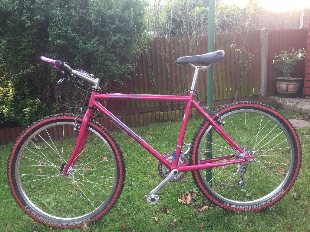 1dae2bb3a24 Specialized Stumpjumper comp 1992. | in Ripley, Surrey | Gumtree