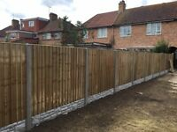 Fencing fencing fencing fencing fencing offer offer offer offer offer