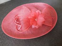 Ladies Designer Hat