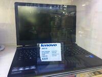 Lenovo B50-10 4gb ram windows 10