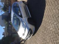 Peugeot, 107, Hatchback, 2005, Manual, 998 (cc), 3 doors