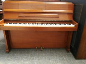 🎹 !!! Knight K10, Small Quality Piano, Nationwide Delivery, £1,400 !!! 🎹