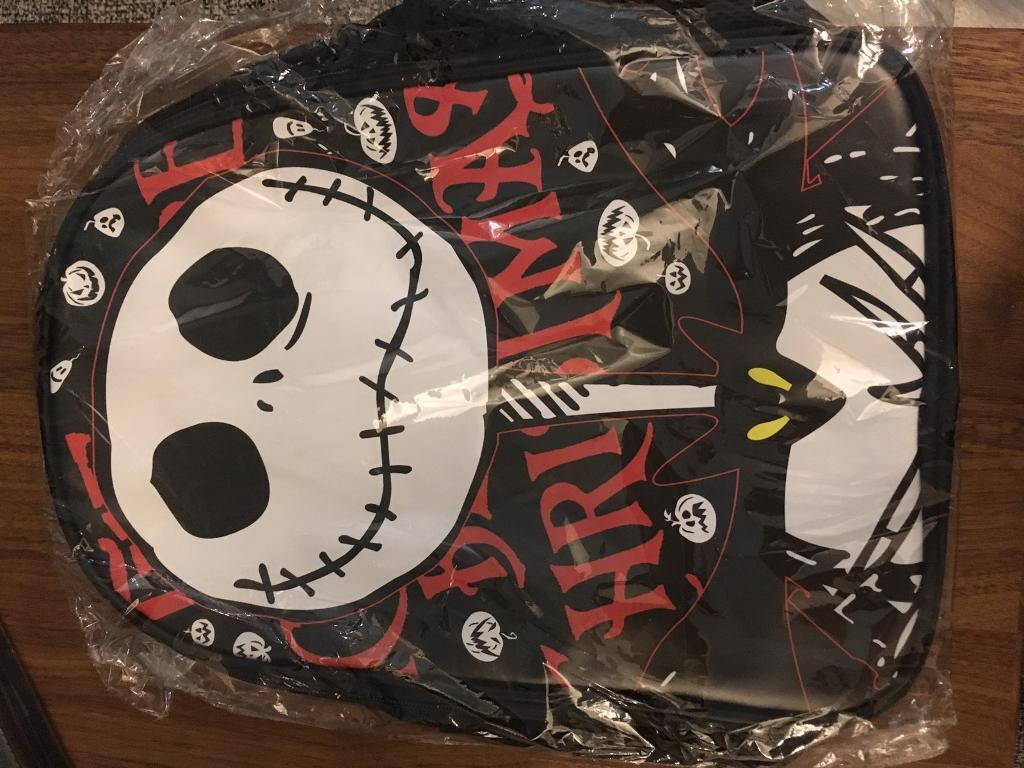 Brand new nightmare before Christmas. Bags and purse | in Bonnyrigg ...