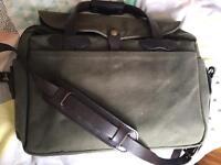 CC Filson Travel Bag
