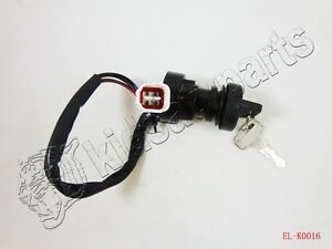 IGNITION-KEY-SWITCH-YAMAHA-YFM350-Warrior-1996-1997-1998-1999-2000-2001