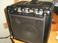 AMPLIFIERS..Check them out!!