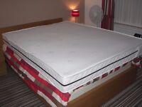 mattress king size