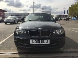 A fantastic opportunity to obtain an immaculate example of the 1 series.