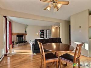 144 900$ - Condo à vendre à Hull Gatineau Ottawa / Gatineau Area image 5