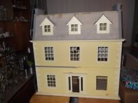 Dolls House 12th Scale