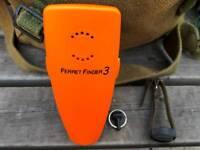 Deben mk3 ferret finder and accessories