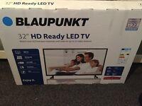 32 inch Blaupunkt LED TV