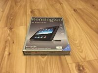 Kensington Battery Power Bank Charger For iPad 1