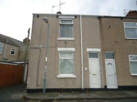 House to rent - Drake Street, Spennymoor