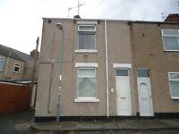 House to rent - Drake Street, Spennymoor