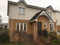 2 bedroom house for rent in Auchterarder