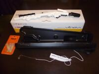 Yamaha Venova YVS 100 Wind Instrument with Original Box