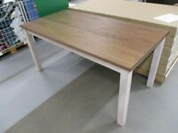 IKEA KEJSARKRONA TABLE 160x80cm #CIRCULARHUB