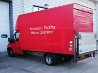 Wokingham Man & Van, Removals & House Clearance