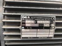 Compressor ,air tools,diy,hydrovane ,compresser ,other