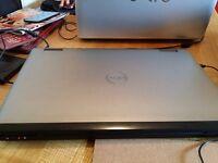 2 laptops consider swaps