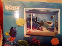 Brand new children's Dory fishtank