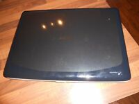 Acer Aspire 7720 - Spares or repaires, without hard drive