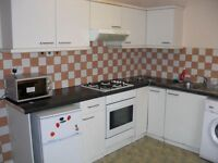 Cheap 1 bedroom flat minutes from Brixton station