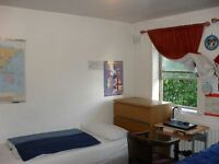 GREENWICH,One place in double room,£70