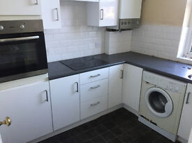 Deptford/New Cross SE14. **AVAIL NOW** Large & Light & Modern Self Contained Furn/Unfurn Studio Flat