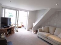 *PERFECT STARTER HOME* 1 DOUBLE BEDROOM HOUSE LOCATED IN UXBRIDGE - £950 GREAT PRICE AND LOCATION