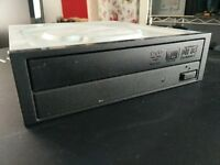 Sony DVD/CD Rewritable Drive AD-5260S SATA