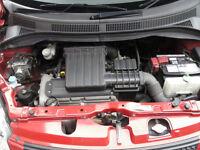Suzuki Swift 1.3 GL 2005 (55)