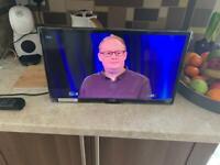 "TELEVISION 20"" Logik L20HE15 tv"
